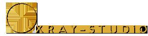 Xray Studio – Thiết kế kiến trúc Biệt thự, Dự án bất động sản